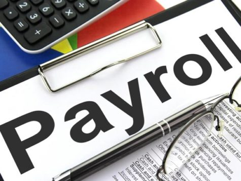 Outsourcing-Payroll